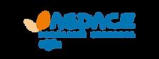 Logo ASPACE Gijón