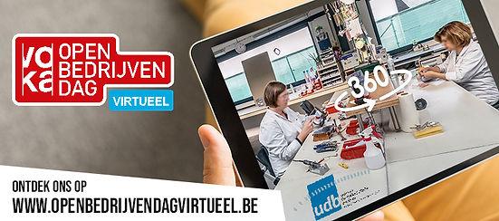 UDB virtueel_email.jpg