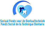 SociaalFonds-logo-NL_FR-cmyk.jpg