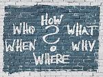 questions-2110967_1920.jpg