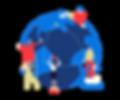 Ritz-Escritório-Virtual-1024x853.png