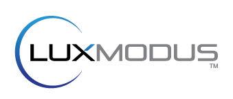 Lux-Modus_TM-sm.jpg