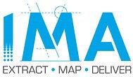 IMA-tagline1.1-04.jpg