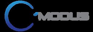 Lux Modus_final_2.png