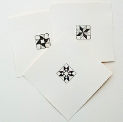 Miniprint selection-2