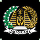 200px-Logo_Inodnesian_Immigration.svg.pn