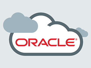 oraclecloud.png