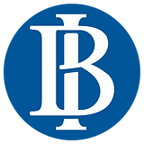 logo_bank_indonesia.png