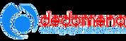 Logomakr_90l0NT_enhanced_colors_transpar