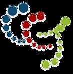 ccj_logo.png