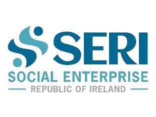 Introduction to SERI