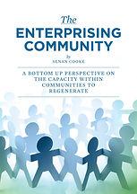 The Enterprising Community Cover.jpg