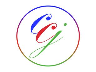 CCJ Summer E-Magazine 2021