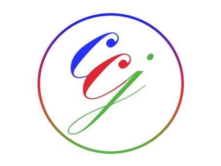 CCJ Autumn E-Magazine 2020