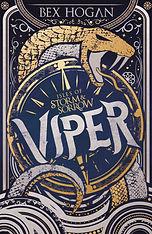 Viper_CVR_edited.jpg
