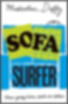 Sofa Surfer Image.jpg