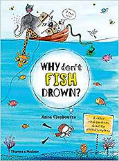 Why Don't Fish Drown.jpg