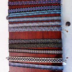 Bracelets LEJU