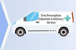 service-237-174-402346909_edited.jpg