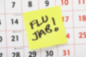 Not-enough-having-the-Flu-vaccine.jpg