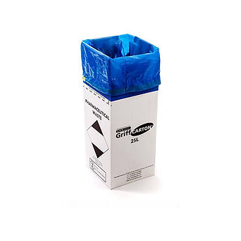 mob_initial-blue-cardboard-container.jpg