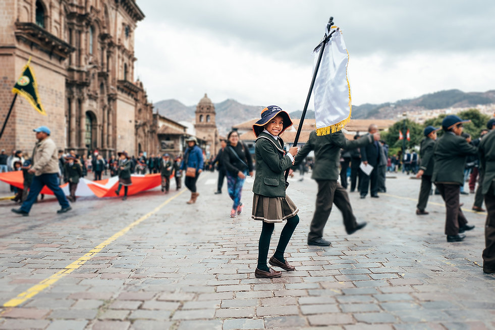 banner girl.jpg