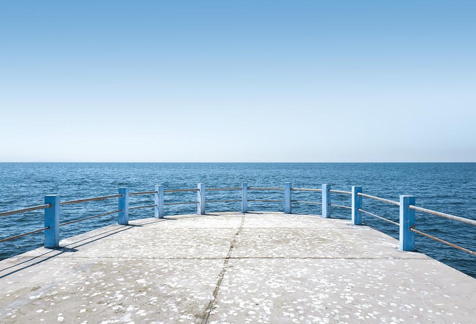 rounded horizon.jpg