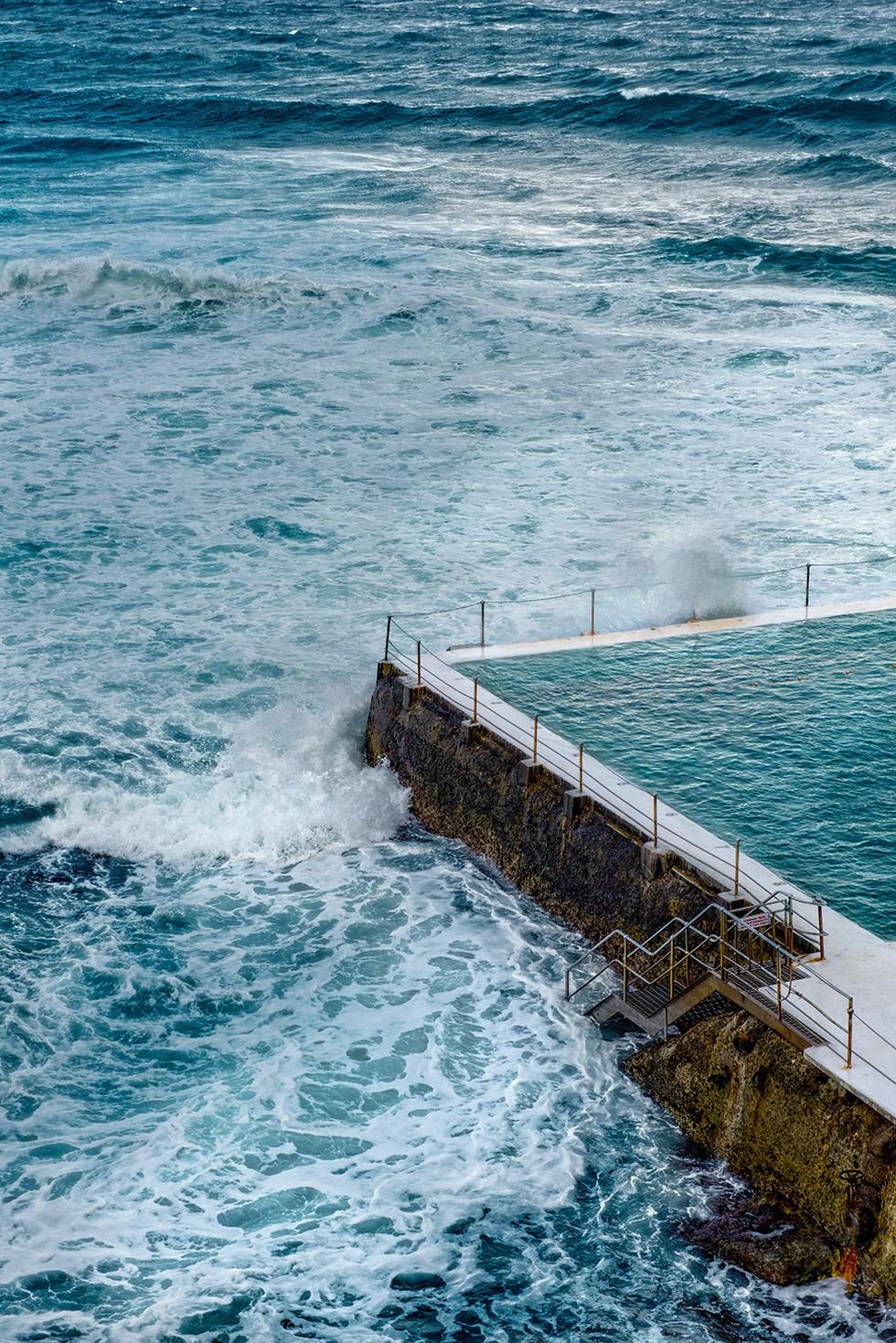 single swimmer waves.jpg