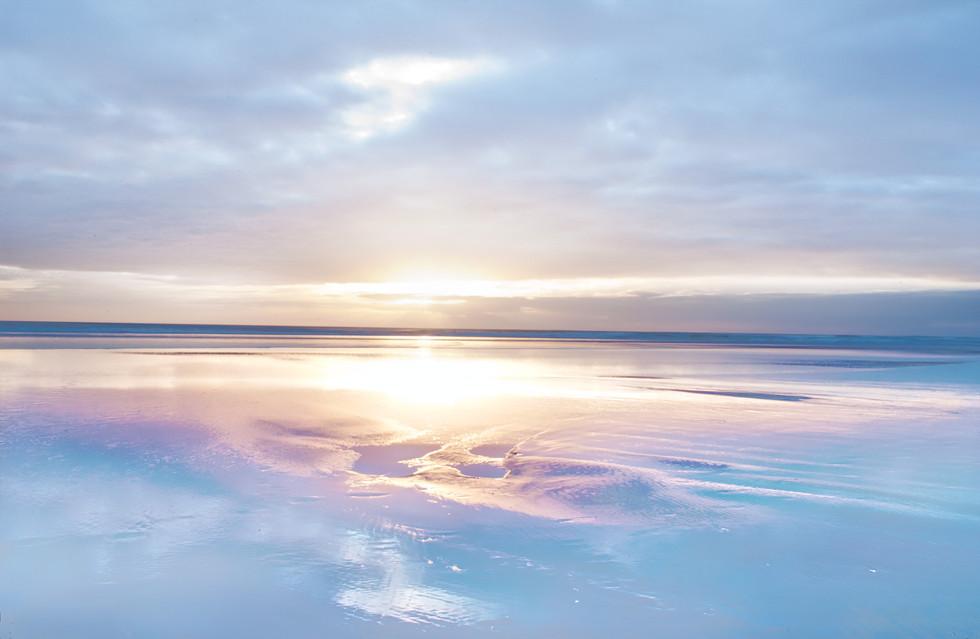 blue sunset beach.jpg