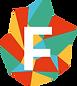 Farmin_logo_färg_emblem.png