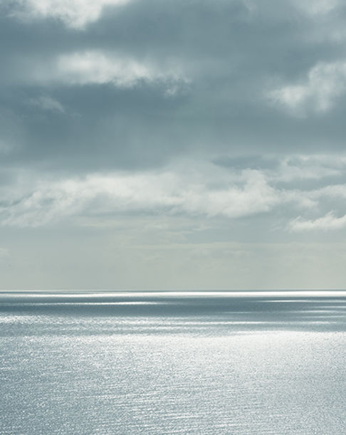 the_sea.jpg