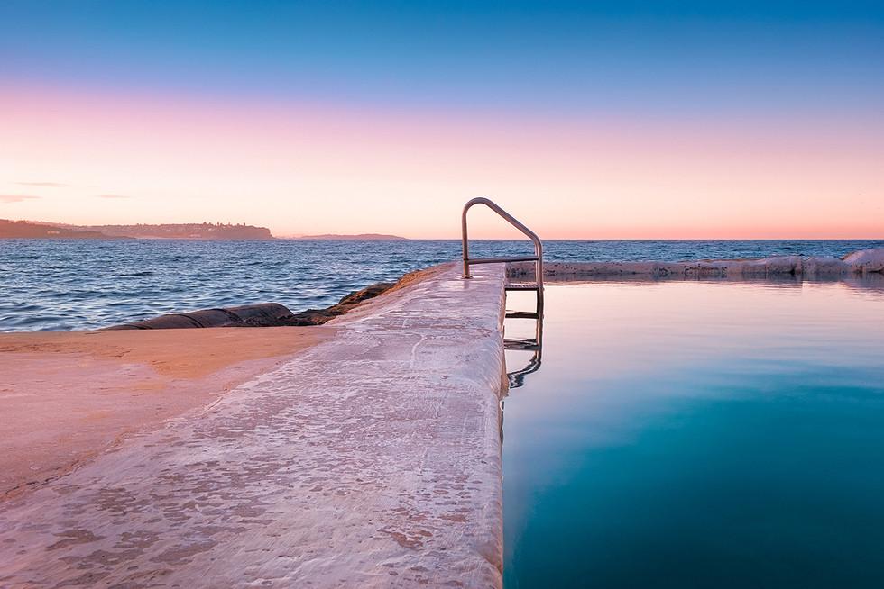 swimming pool ladder.jpg