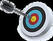 darts-2966934_1280.png