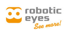 ROBOTIC EYES
