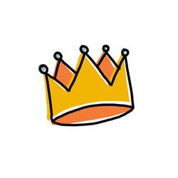 Toy King