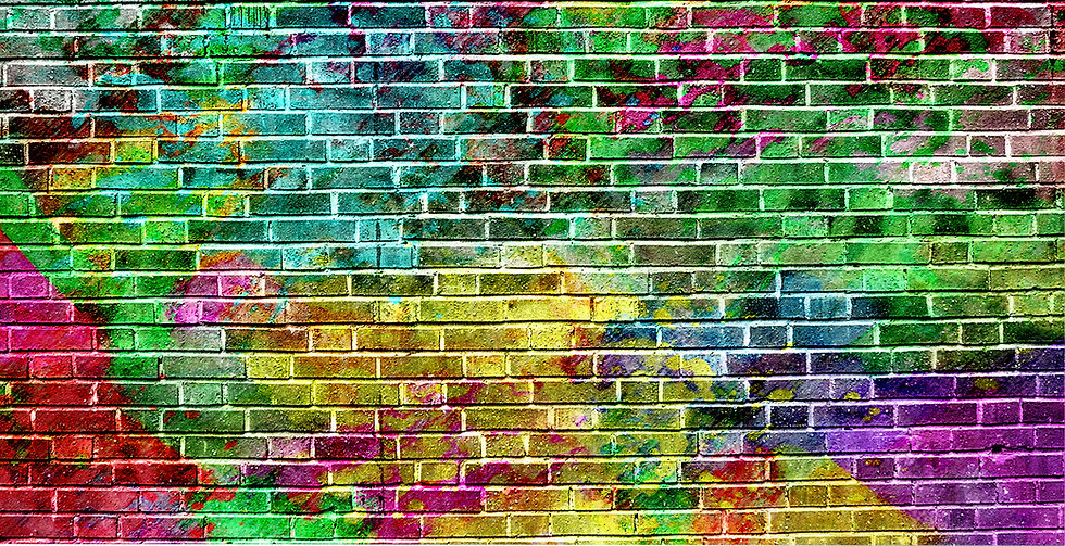 colorful bricks.jpg