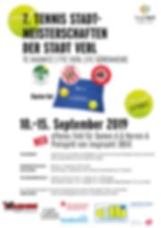 Plakat-Tennis-Stadtmeisterschaften2019.p
