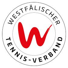 Logo WTV.png
