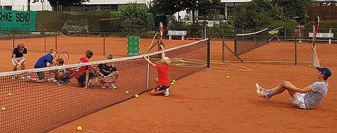 tenniscamp05.jpg