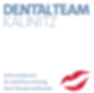 dentalteam-kaunitz.png