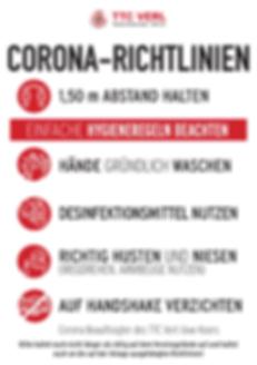 Corona-Richtlinien-TTCVERL.png