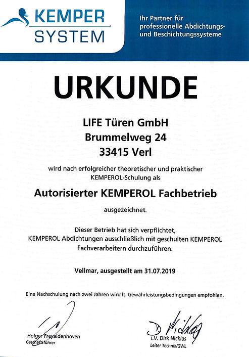 UrkundeLifeZertifizierung.jpg