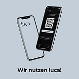 00_Wir_nutzen_luca.png