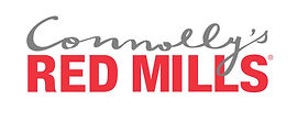 connollys-red-mills.jpg