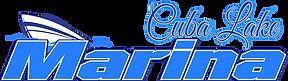 head-logo-retina-1.png