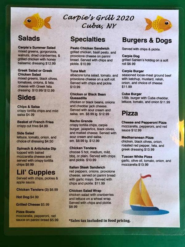 Carpies menu.jpg