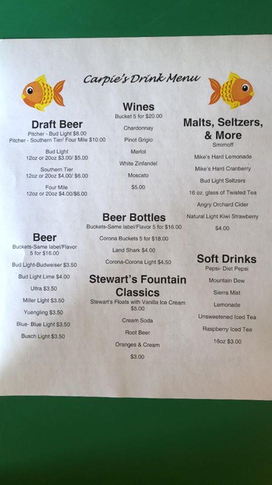 carpies drink menu.jpg