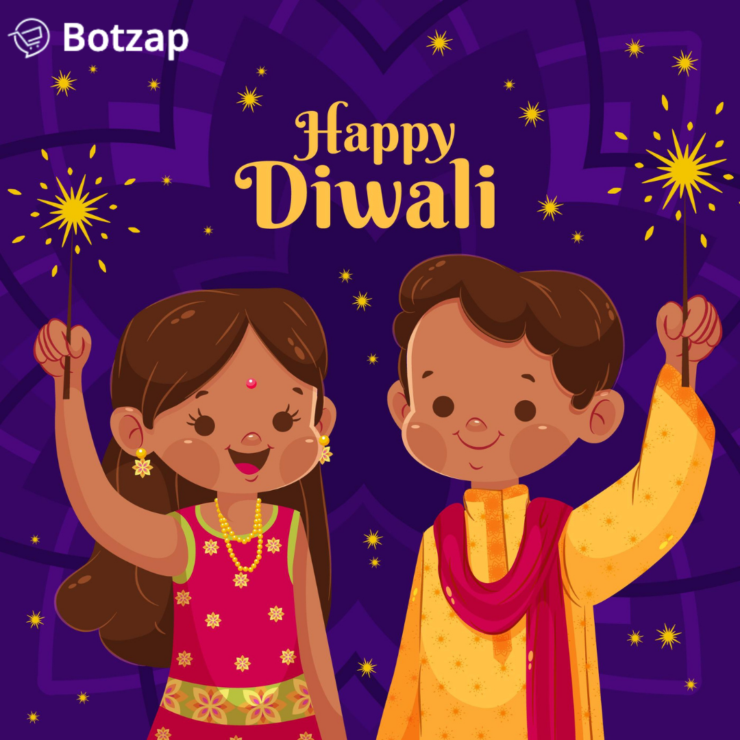 Diwali Botzap.png