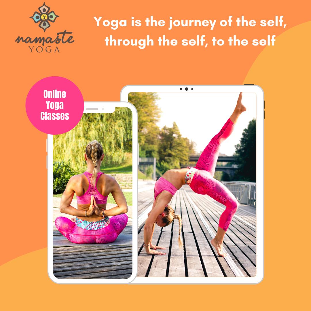 Namaste Yoga (1).png