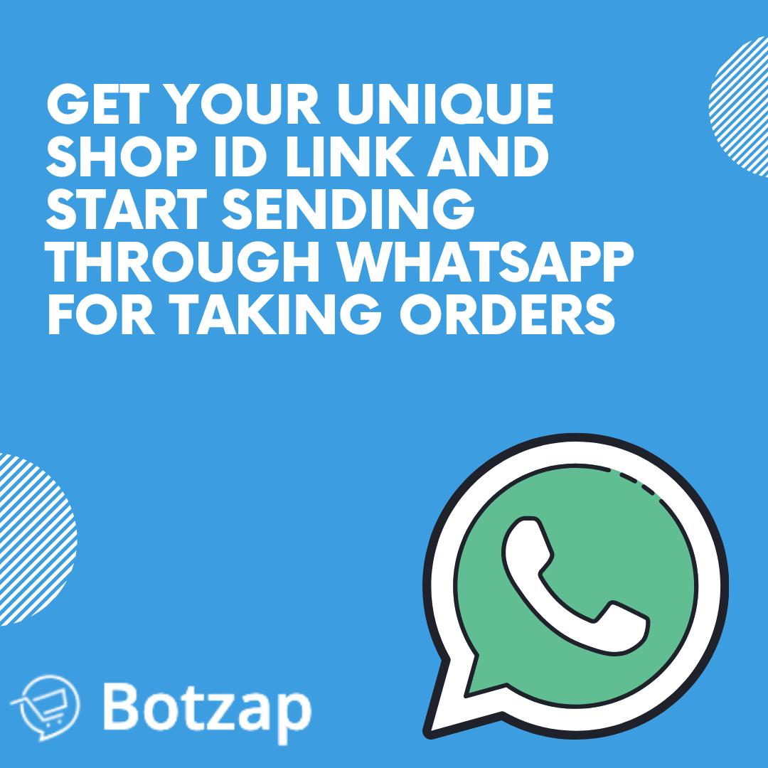 Botzap (1).png